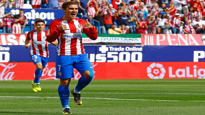 atletico and plus500 renewed their contract